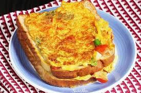 dinner egg recipes 18 easy egg recipes for breakfast evening snack or dinner