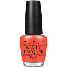 opi nail polish a good man darin is hard to find nl h47 15ml