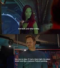 Guardians Of The Galaxy Memes - gotta love guardians of the galaxy funny memes daily lol pics