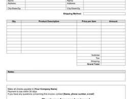 Receipt Template For Mac Helpingtohealus Mesmerizing Sales Invoice Template With