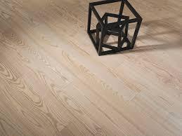 engineered ash wood flooring easyrecipes us