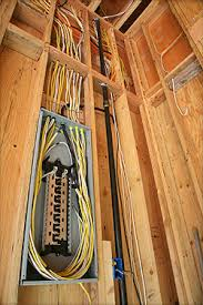 domestic electrician u0026 electrical services perth residential