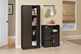 Closetmaid White Closetmaid 24 Inch Wide Storage Cabinet Best Cabinet Decoration