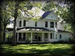 big farmhouse best 25 farmhouses ideas on wide plank wood