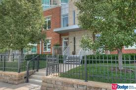 exemplary three bedroom apartments omaha m64 for your home design