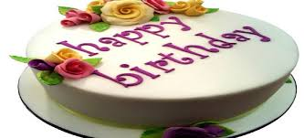 online birthday cake your loved one with online birthday cake delivery from