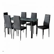 Glass Dining Table With 6 Chairs Dining Table Awesome Glass Dining Tables And 6 Chairs High
