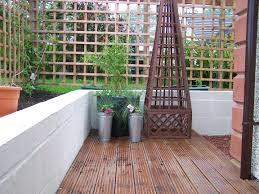 rustic trellis gardening forum gardenersworld com