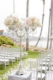 87 best wedding ceremony images on pinterest wedding ceremony