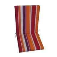 cuscini per sedie da giardino cuscini per sedie poltrone dondoli panche e molto altro
