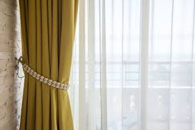 Tendine Per Finestre Piccole by Come Lavare Le Tende Di Casa Scoprilo Con I Nostri Consigli