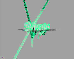 Design Woes by Still Using Blender Maya Type Tool Woes Autodesk Community