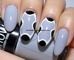 ash lilly u0027s lacquer lust racer back nails