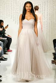 2015 wedding dresses watters wedding dresses fall 2015 bridal runway shows brides