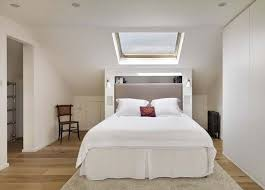 Best Inspiration For Victorian Loft Conversion Images On - Loft conversion bedroom design ideas