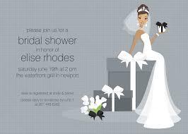 free printable invitation templates bridal shower bridal shower invitations free printable for sweet free bridal