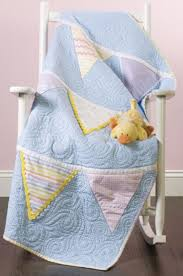 111 best baby showers with joann images on pinterest baby