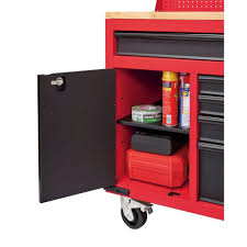 furniture gladiator garage cabinets kobalt cabinets craftsman