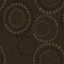 home decor fabrics home decor fabrics crypton history 81 sandlewood home decor