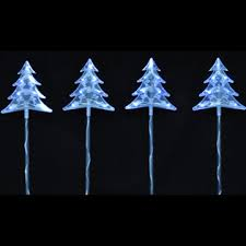 solar christmas tree lights attractive design solar powered christmas lights outdoor indoor