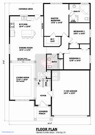 tiny homes floor plans small houses floor plans inspirational tiny homes floor plans
