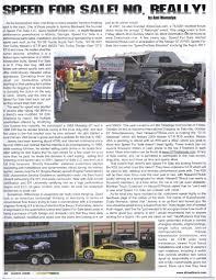 lexus sc300 for sale atlanta client feedback speedforsale motorsportsspeedforsale motorsports