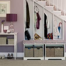 Interior Design Ideas And Creative Ways To Maximize Small - Interior design styles small spaces