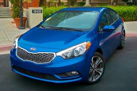 build a kia 2016 kia forte pricing for sale edmunds