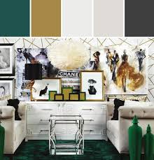 Z Gallerie Interior Design 36 Best Z Gallerie Images On Pinterest Blue Rooms Dinning Table