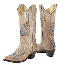 165 best peacock shoes boots images on peacock