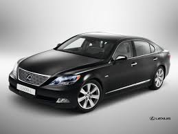 lexus sedan limo lexus 460 ls this car is like a limo lots of space beautiful