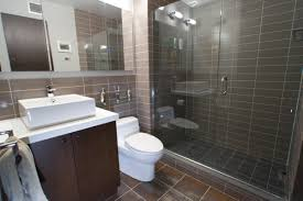 award winning bathroom designs bathroom design awards gurdjieffouspensky