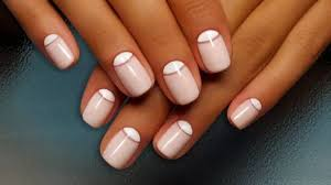what mistakes when using gel nail polish can damage nails u2013 the