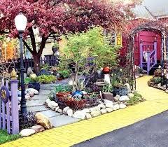Theme Garden Ideas Theme Garden Theme Garden And Garden Large Size Garden Ideas To
