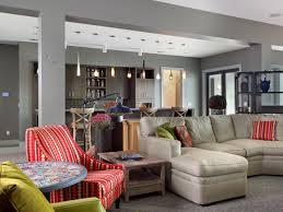 home design cinema small room theater decor ideas hosowo homes