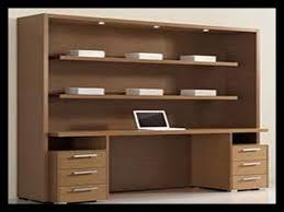 conforama rangement bureau meuble de rangement bureau conforama 50613 indogate lzzy co