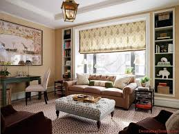Simple Ways To Decorate Home For The New Look Effectively - New look home design