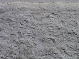 Home Decorators Coupon Code Free Shipping Wall Pattern Texture Loversiq