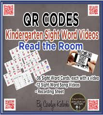 Room Dolch Word Games - 286 best sight word ideas images on pinterest free
