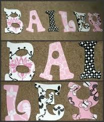 Lambs Ivy Duchess 9 Piece Crib Bedding Set by Paisley Layne U0027s Nursery Damask Rug At Home Frames Art Hobby