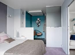 chambre design ado chambre idee amenagement petite chambre idee amenagement petite