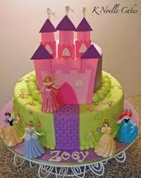 msu spartan elephant baby shower cake for baby o www facebook
