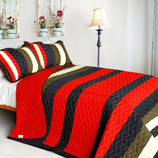 Teen Bedding And Bedding Sets by 20 Best Teen Boy Bedding Sets Images On Pinterest Angels Beach