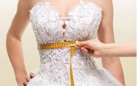 wedding dress maker bridal seamstress wedding dress maker needed in greenhithe