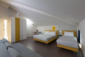 Chambre Adulte Parme by Hotel Forlanini 52 Italie Parme Booking Com