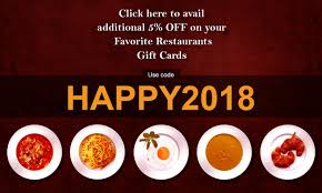 ruth chris gift cards sell gift cards exchange new or used gift cards for gc spread