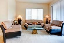 fabrics and home interiors stu mar custom home interiors fabrics manalapan nj
