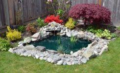 Backyard Hill Landscaping Ideas Fabulous Landscape Ideas For Steep Backyard Hill Landscaping Ideas