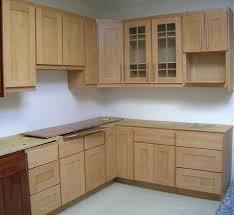 cabinet door router jig making cabinet doors evaero co