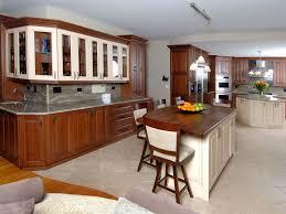 kitchen cabinet unique used kitchen cabinets nj craigslist